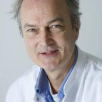Behandelaar van Punt voor Parkinson